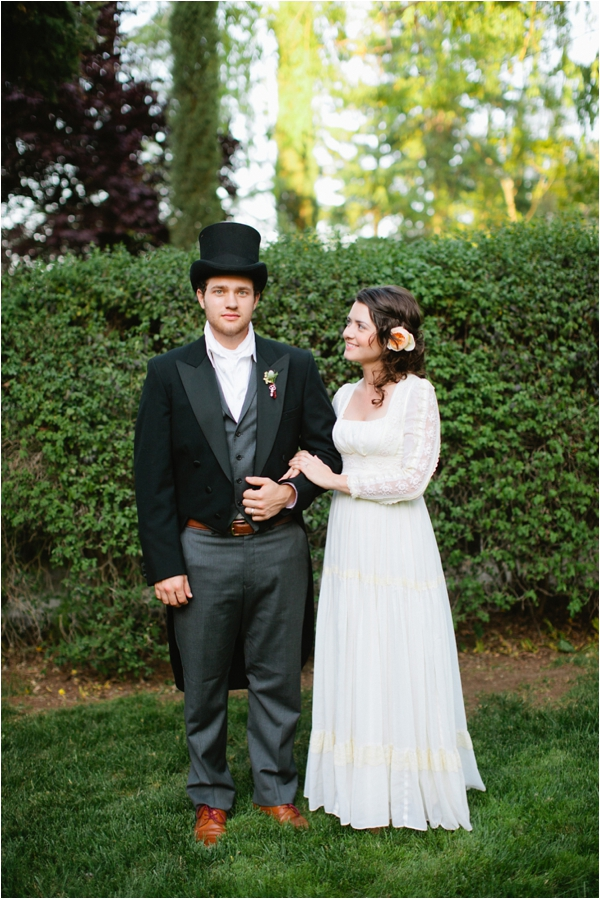 Pride Prejudice Styled Shoot Featured On Le Magnifique Shannon