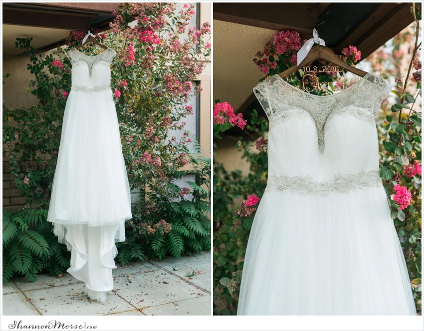 jaredsarah_davisca_wedding_0001