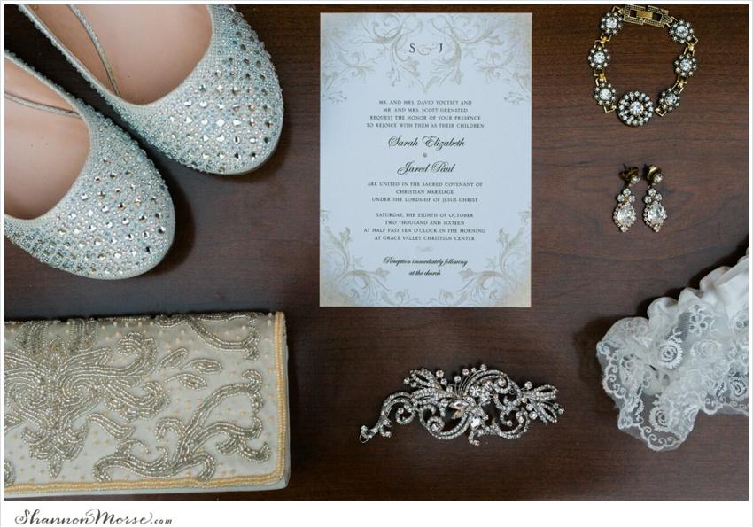 jaredsarah_davisca_wedding_0002