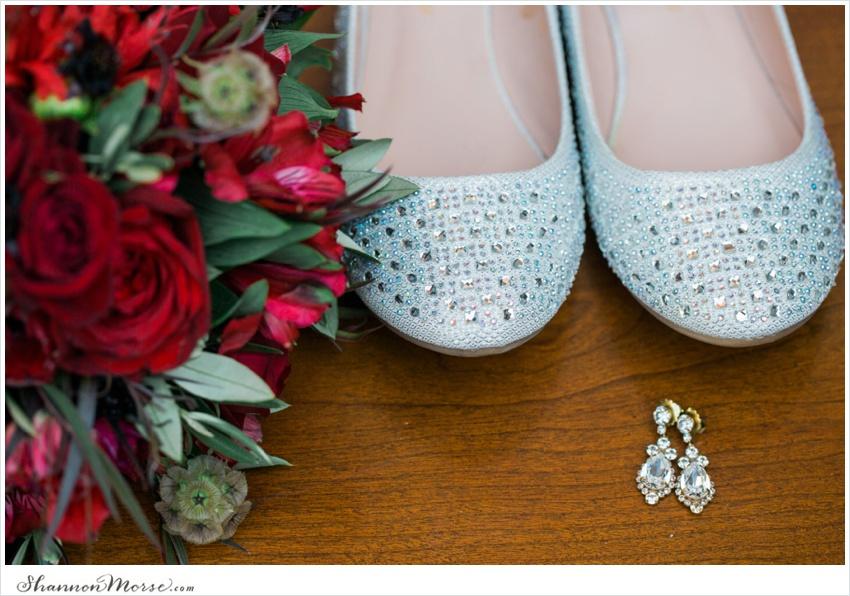 jaredsarah_davisca_wedding_0003