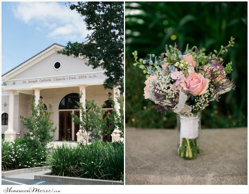 LisaTony_Vacaville_Taber_Ranch_Wedding_0001