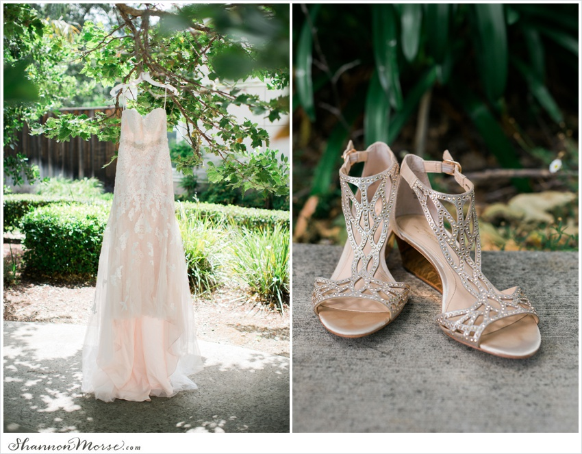 LisaTony_Vacaville_Taber_Ranch_Wedding_0004