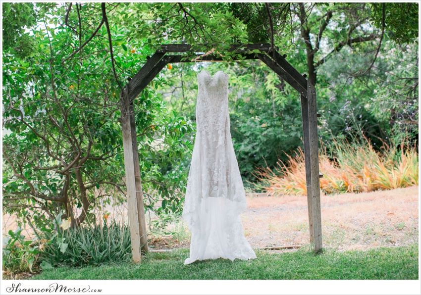 Juliana_Jon_WineCountry_Wedding_Capay_0001